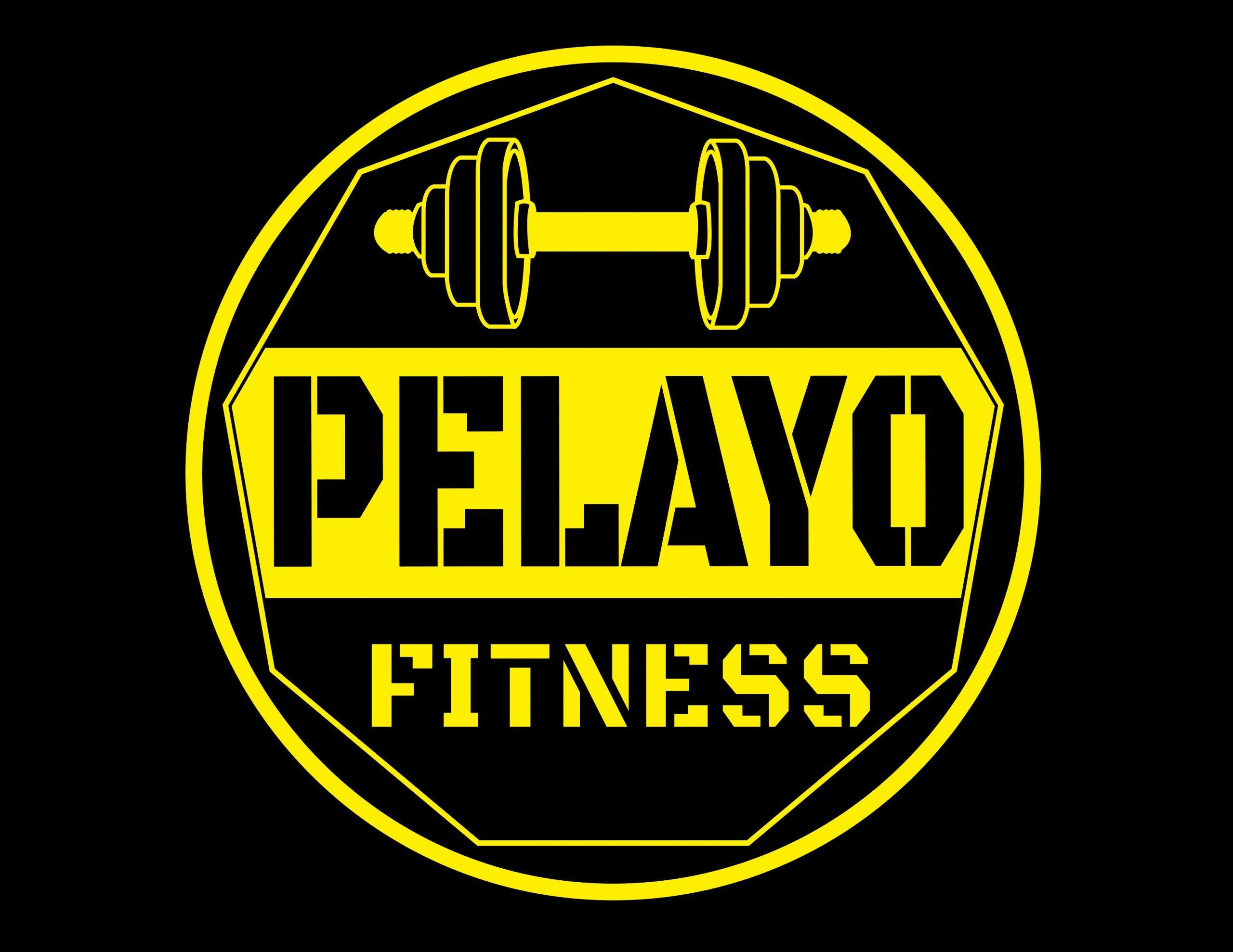 Pelayo Fitness